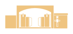 Casa San José logo